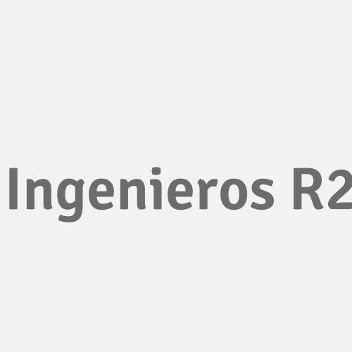 Ingenieros R2