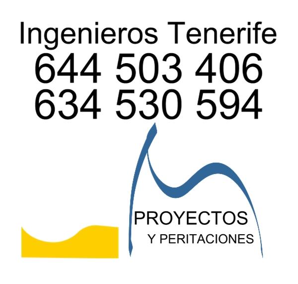 Base Ingenieros Tenerife