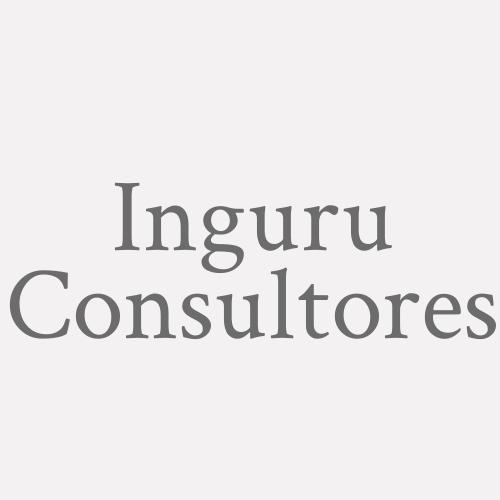 Inguru Consultores