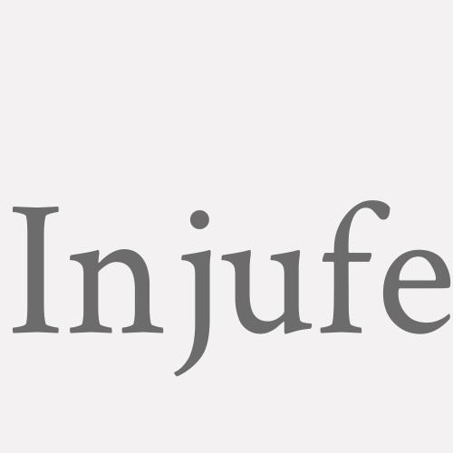 Injufe