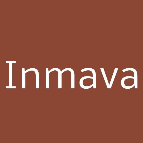 Inmava