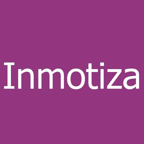 Inmotiza