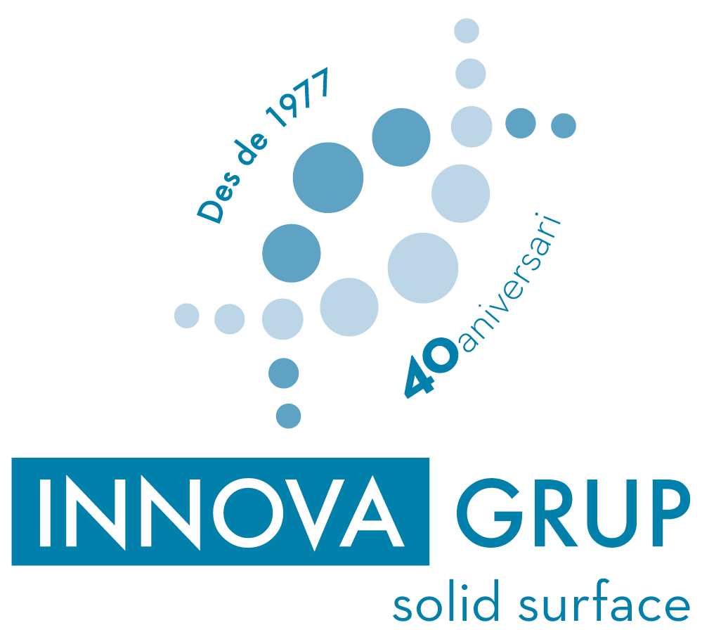 | Innovagrup | Solid Surface