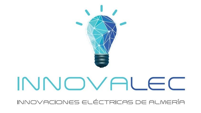 Innovalec Almeria