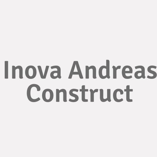 Inova Andreas Construct