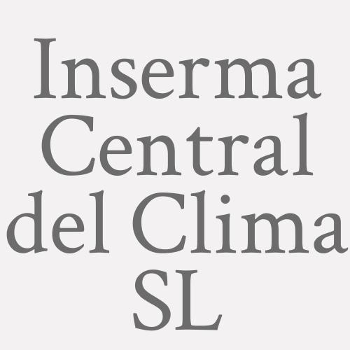 Inserma Central Del Clima S.l.