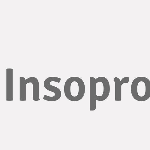 Insopro