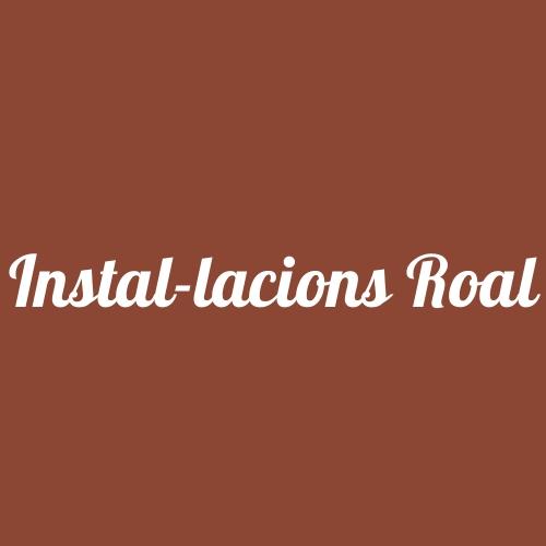 Instal-lacions Roal