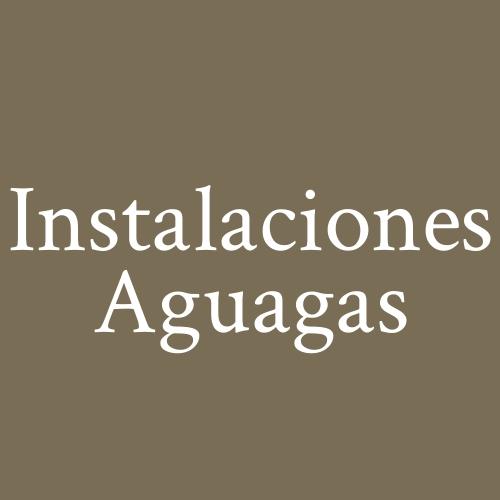 Instalaciones Aguagas