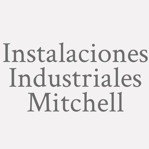 Instalaciones Industriales Mitchell