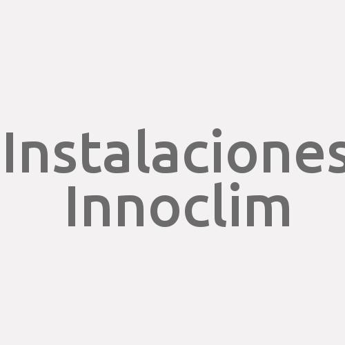 Instalaciones Innoclim