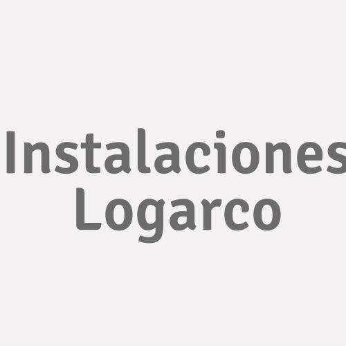 Instalaciones Logarco