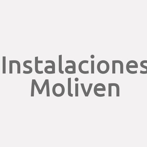 Instalaciones Moliven