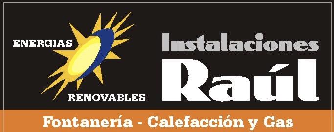 Instalaciones Raul