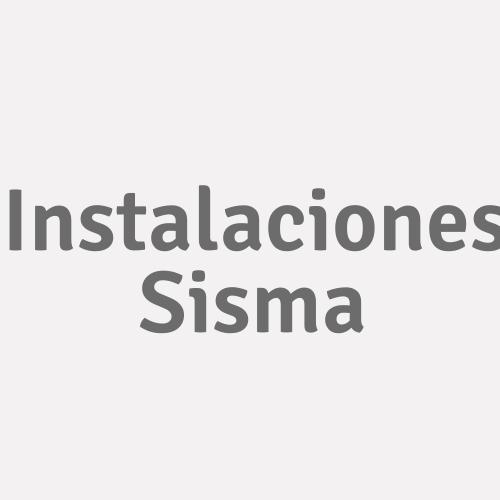 Instalaciones Sisma