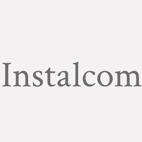 Instalcom