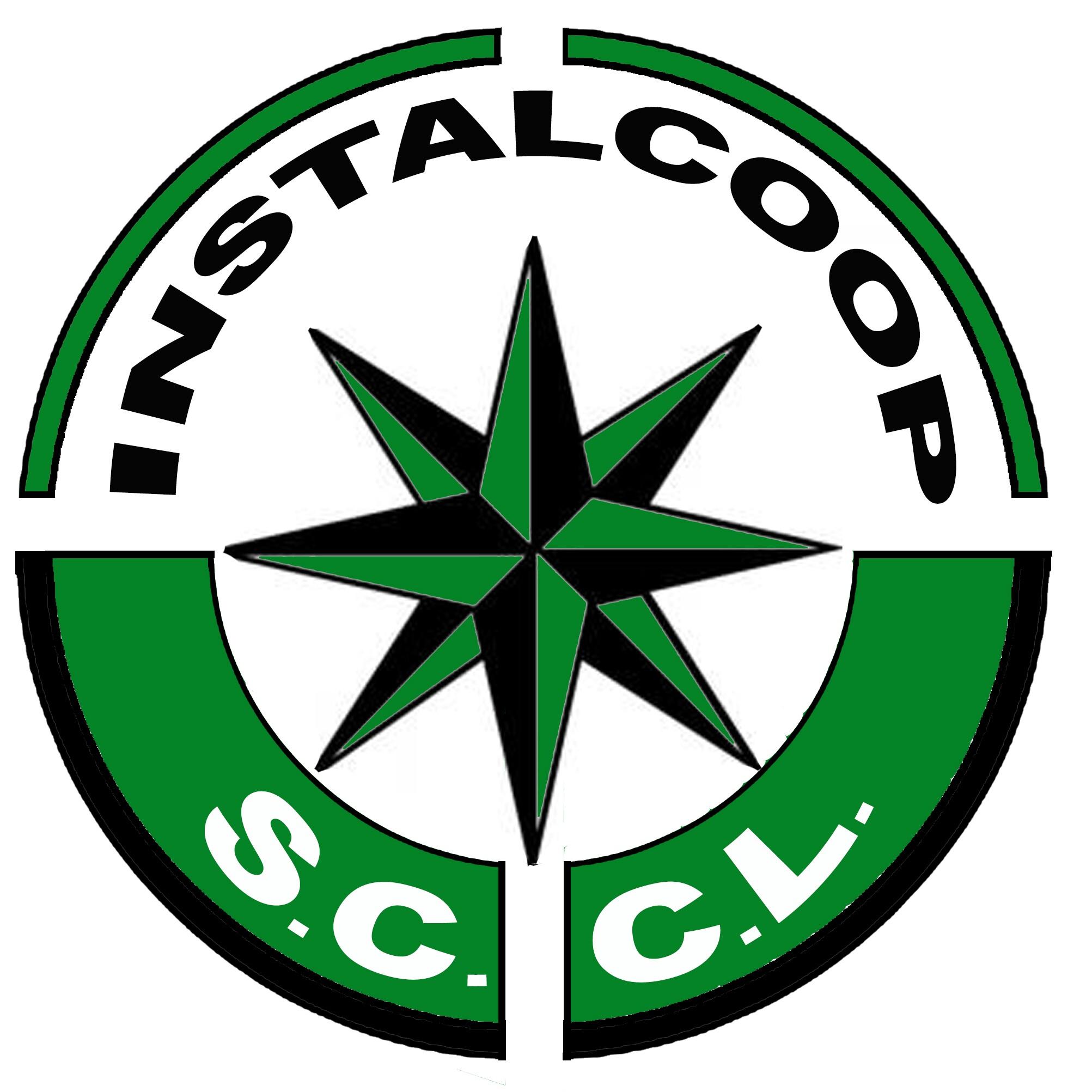 Instalcoop,s.c.c.l.