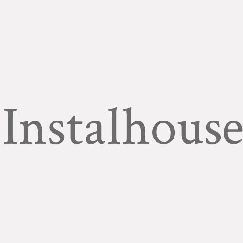 Instalhouse