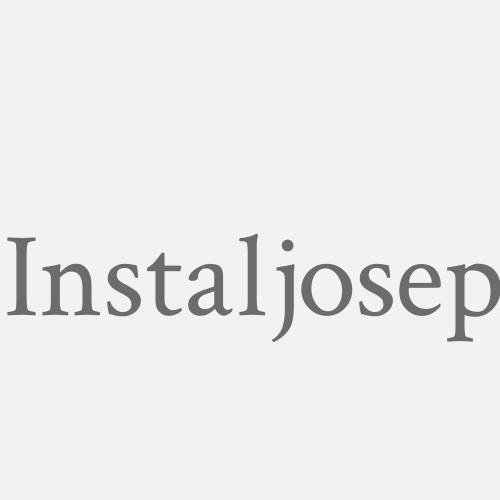 Instal.josep