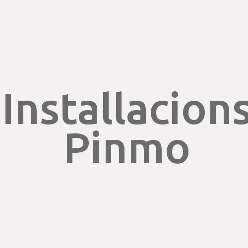 Installacions Pinmo