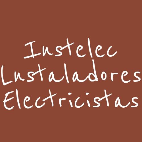 instelec lnstaladores electricistas