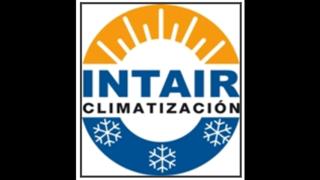 Intair Climatización