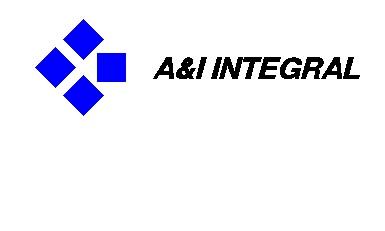 A Mas I Integral Sl