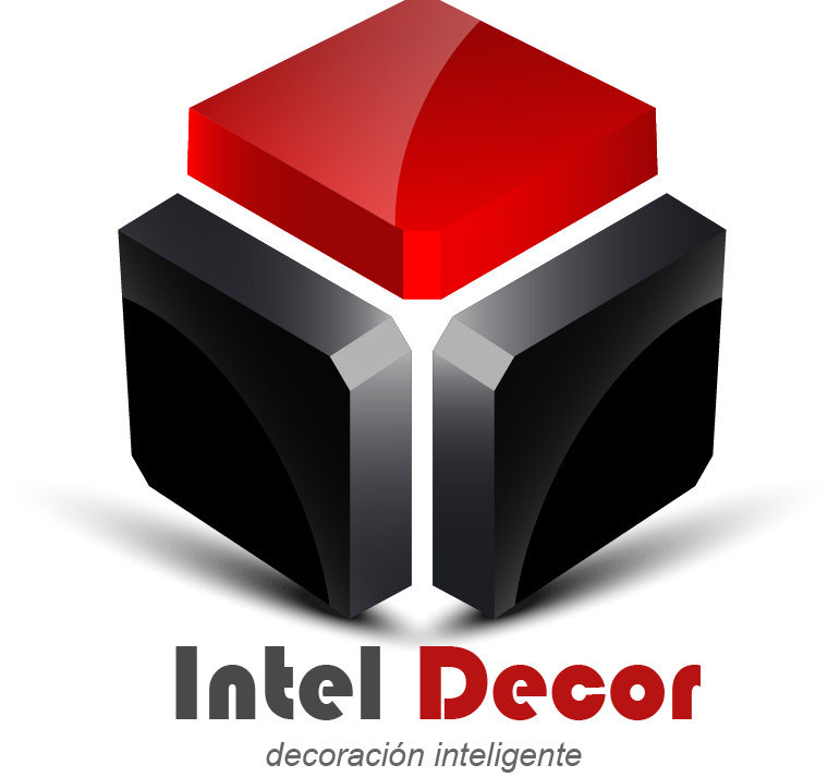 Inteldecor 2017 SL