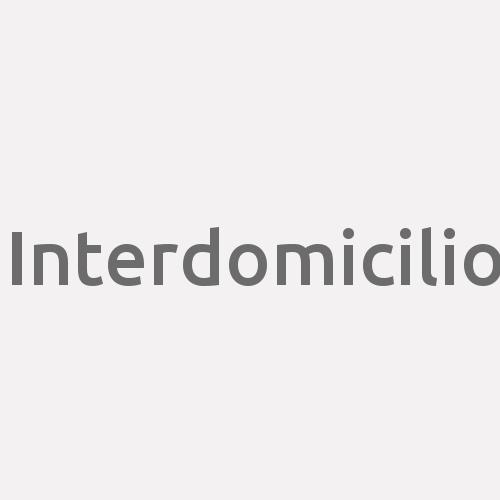 Interdomicilio