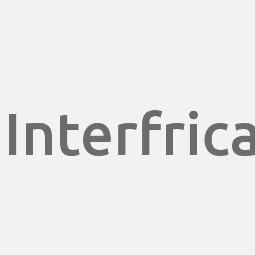 Interfrica