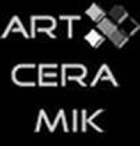 Artceramik Cerámica Burgos