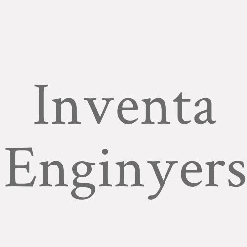 Inventa Enginyers