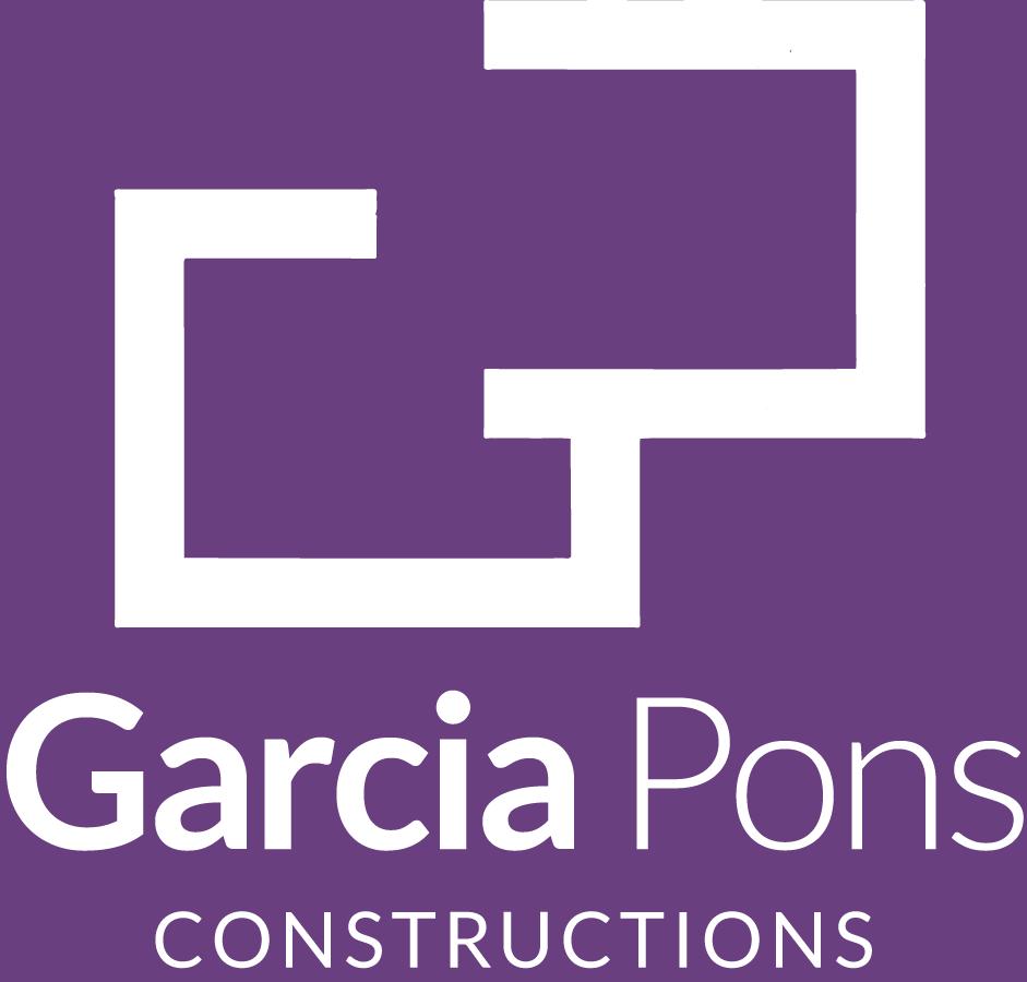 Garcia Pons Constructions