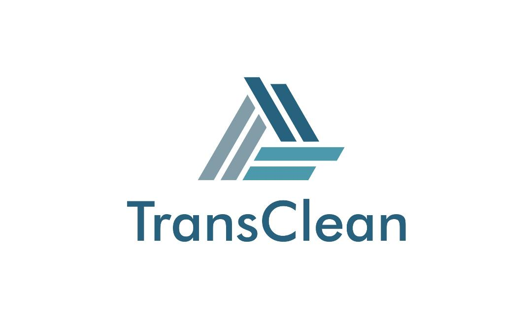 Transclean Services