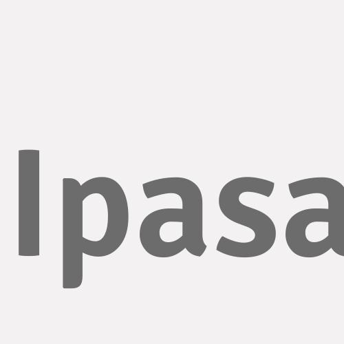 Ipasa