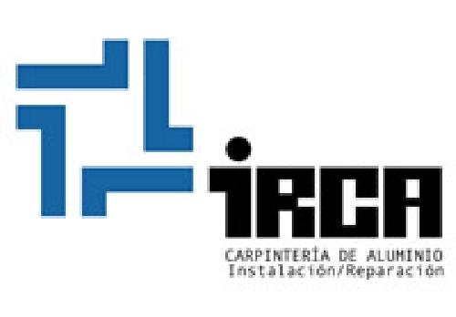 Irca - Instalación Y Reparación De Carpintería De Aluminio