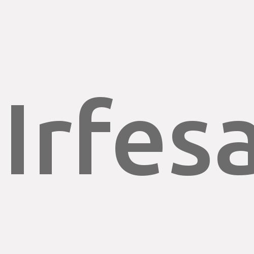 Irfesa