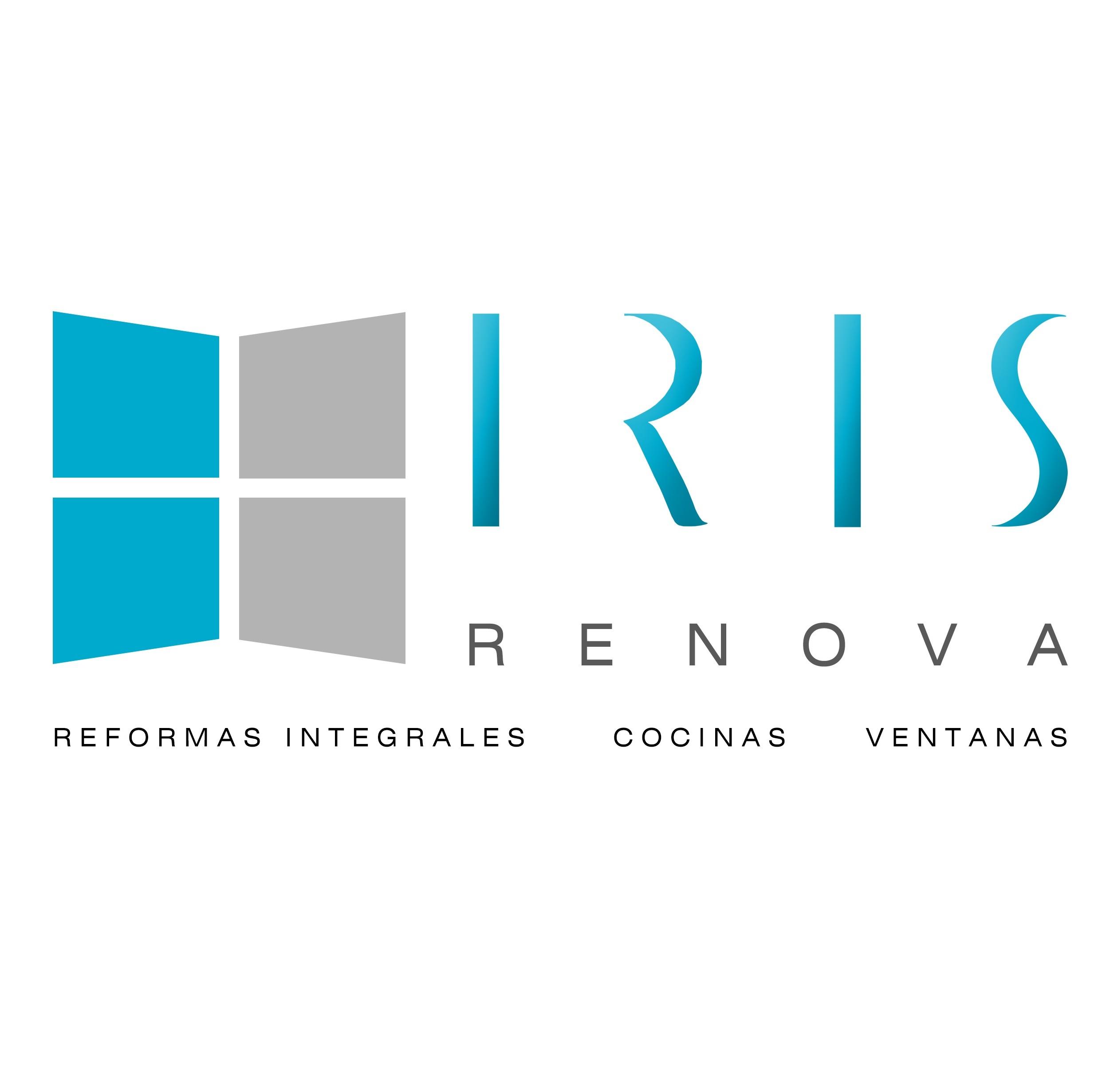 Iris Renova