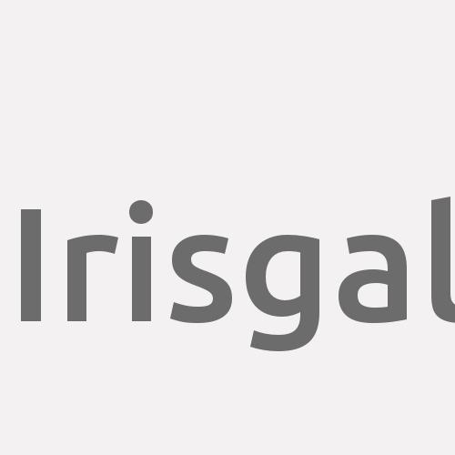 Irisgal