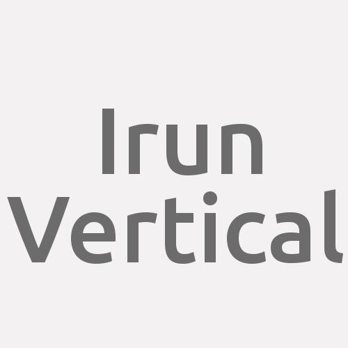 Irun Vertical