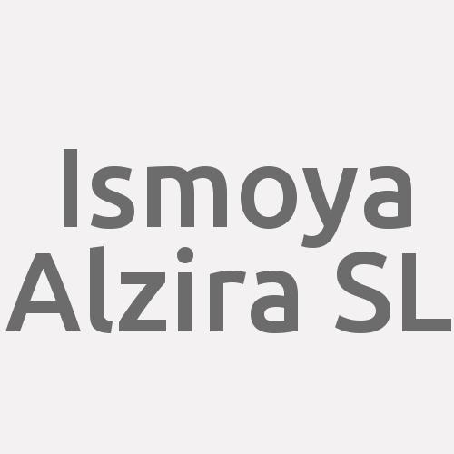 L.S.moya Alzira S.L.