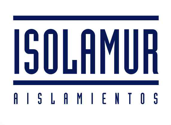 Aislamientos Isolamur S.L.