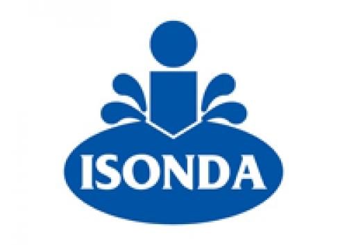 Isonda, Investigación Y Sondeos De Agua