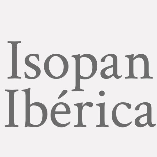 Isopan Ibérica