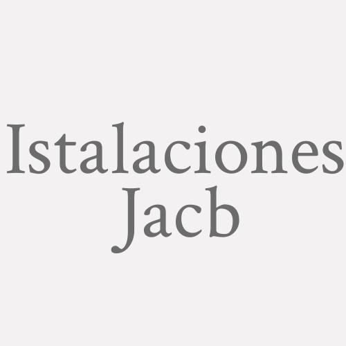 Istalaciones J.a.c.b.
