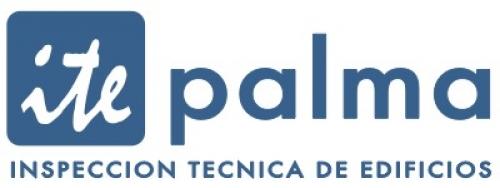Ite Palma