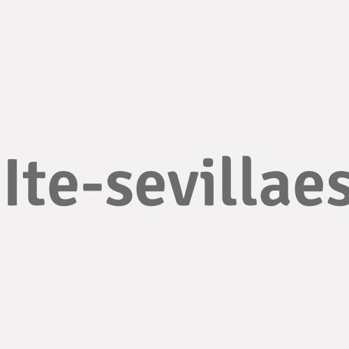 Ite-sevillaes