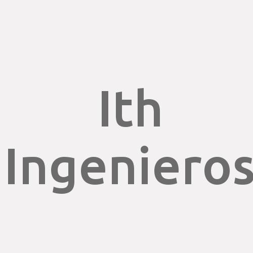 Ith Ingenieros
