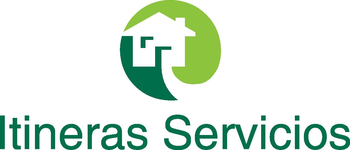Itineras Servicios