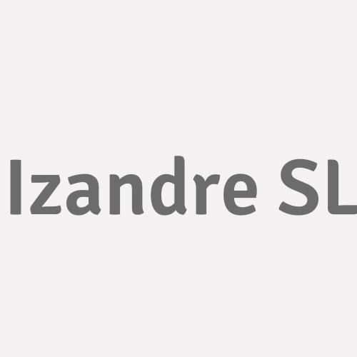 Izandre Sl
